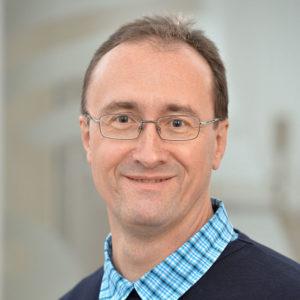 Ing. Jaroslav Havlíček