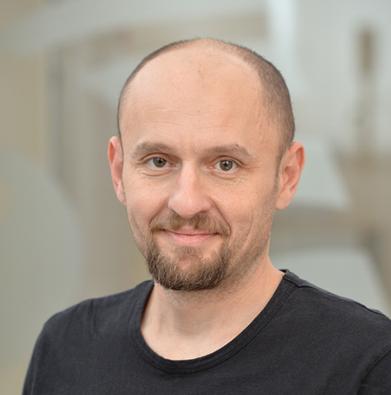 Ing. Jiří Jelínek