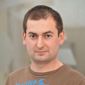 Antonín Turek DiS